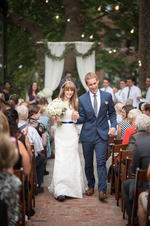 chicago wedding venues