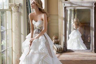 hayley-paige-bridal-boutique