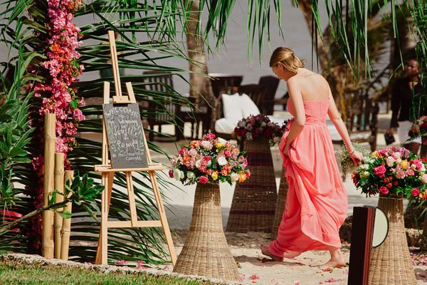 kenya-destination-real-wedding-Maiafreia-Photogra-012