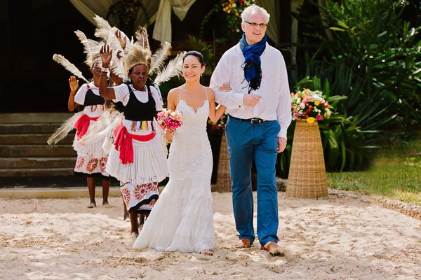 kenya-destination-real-wedding-Maiafreia-Photogra-013