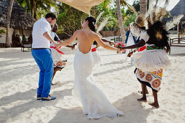 kenya-destination-real-wedding-Maiafreia-Photogra-032