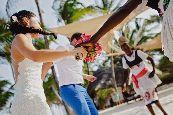 kenya-destination-real-wedding-Maiafreia-Photogra-033