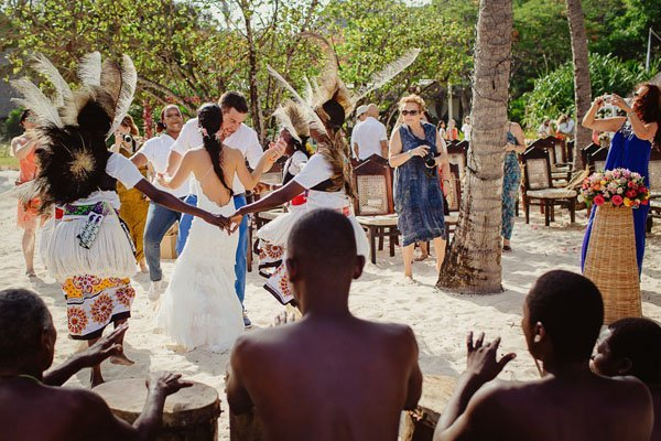 kenya-destination-real-wedding-Maiafreia-Photogra-035