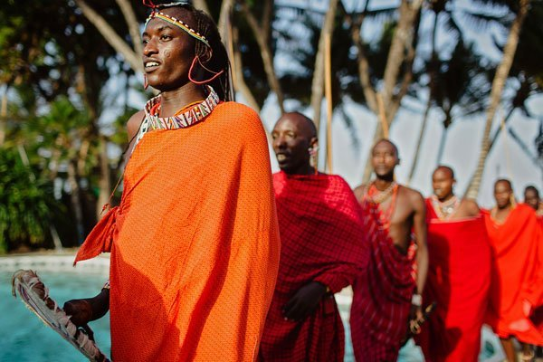 kenya-destination-real-wedding-Maiafreia-Photogra-040