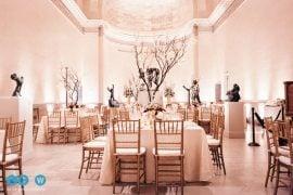san fran wedding venue