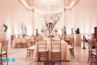 san fran wedding venue
