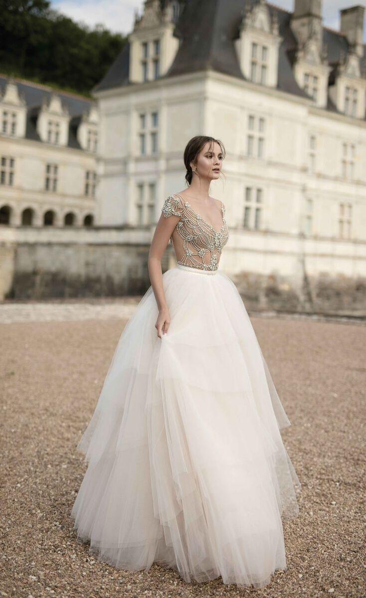 bridal boutiques