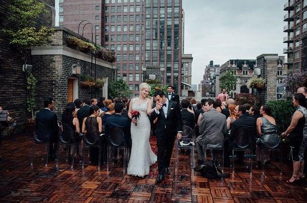midtown-loft-wedding-venue-nyc-001