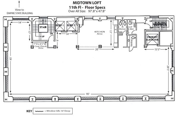 MTL-11th-FloorPlan-Specs