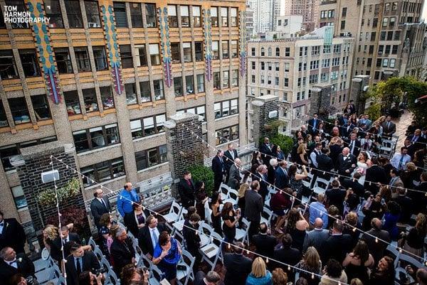 midtown-loft-wedding-venue-nyc-003