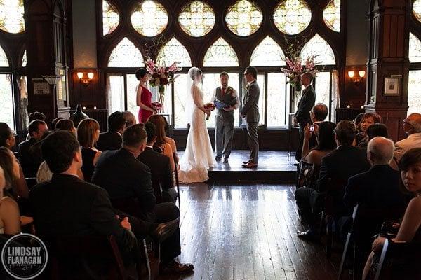 brooklyn wedding venues