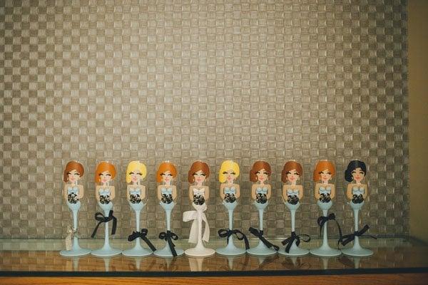 new-jersey-real-wedding-olli-studio-003