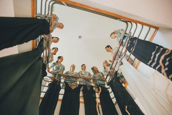 new-jersey-real-wedding-olli-studio-005