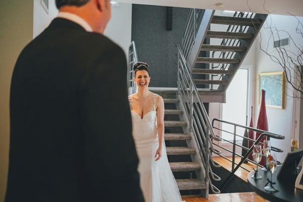 new-jersey-real-wedding-olli-studio-011