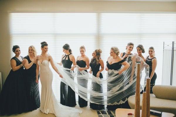 new-jersey-real-wedding-olli-studio-012