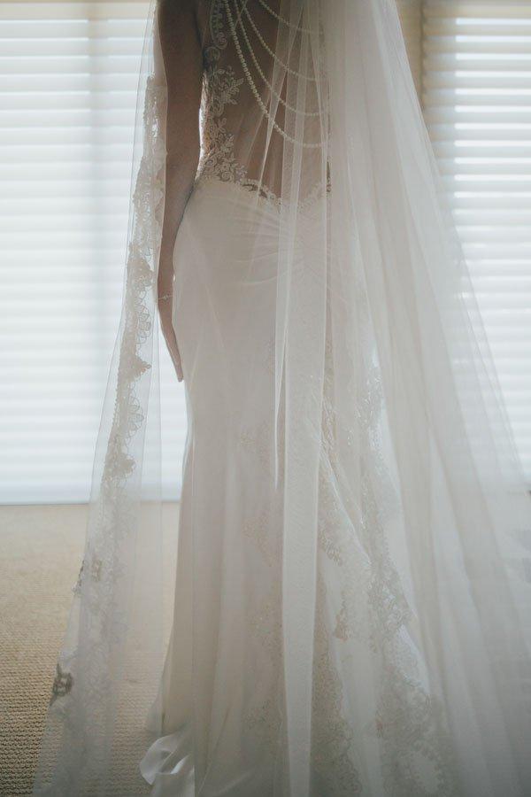 new-jersey-real-wedding-olli-studio-015