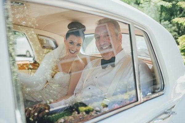 new-jersey-real-wedding-olli-studio-016