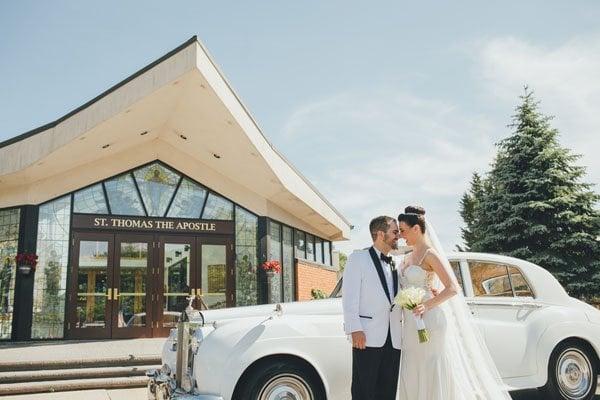 new-jersey-real-wedding-olli-studio-028
