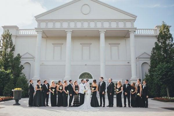 new-jersey-real-wedding-olli-studio-031