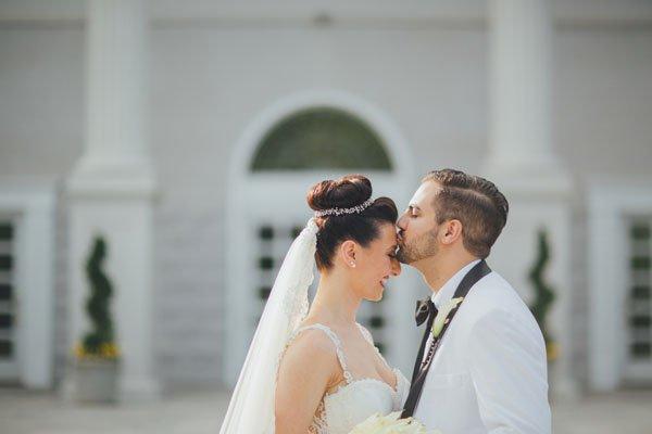 new-jersey-real-wedding-olli-studio-033