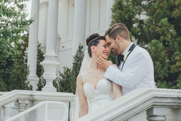 new-jersey-real-wedding-olli-studio-034