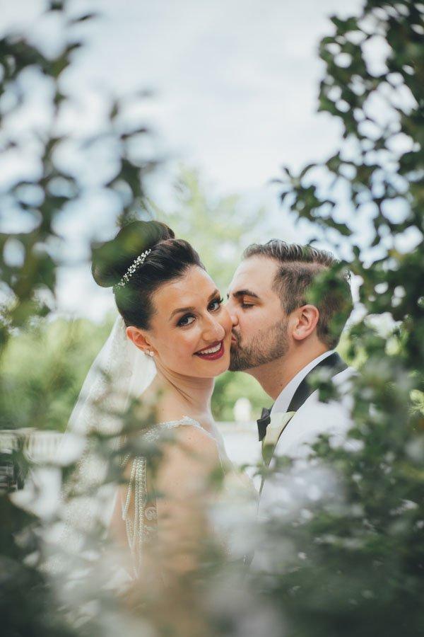 new-jersey-real-wedding-olli-studio-035