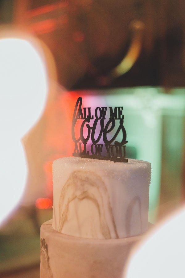 new-jersey-real-wedding-olli-studio-040
