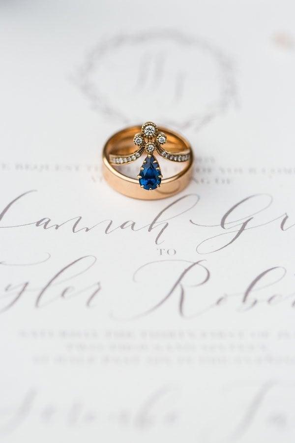 real-wedding-debbie-neff-photography-wedspiration-004