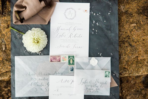 real-wedding-debbie-neff-photography-wedspiration-005