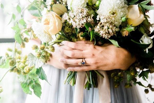 real-wedding-debbie-neff-photography-wedspiration-013