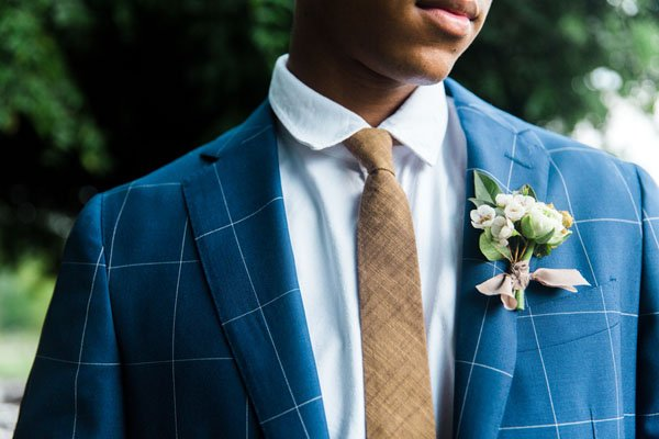 real-wedding-debbie-neff-photography-wedspiration-015