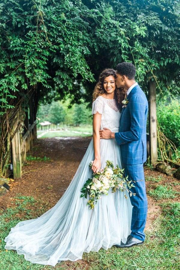 real-wedding-debbie-neff-photography-wedspiration-017