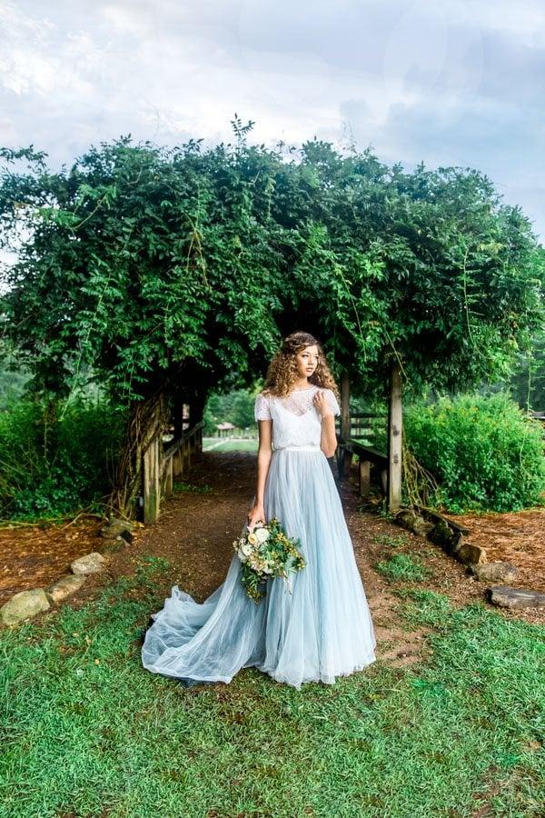 real-wedding-debbie-neff-photography-wedspiration-019