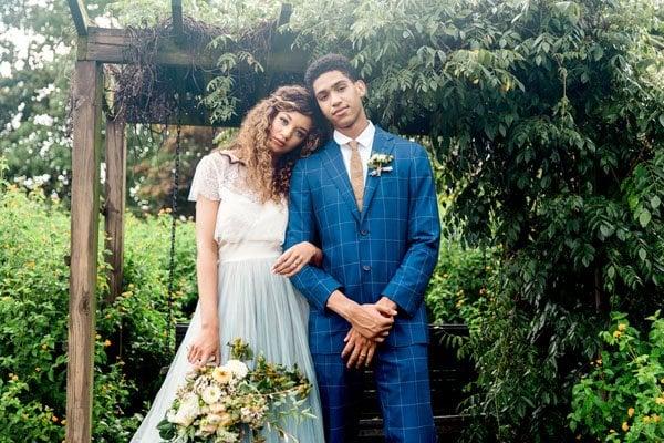 real-wedding-debbie-neff-photography-wedspiration-020
