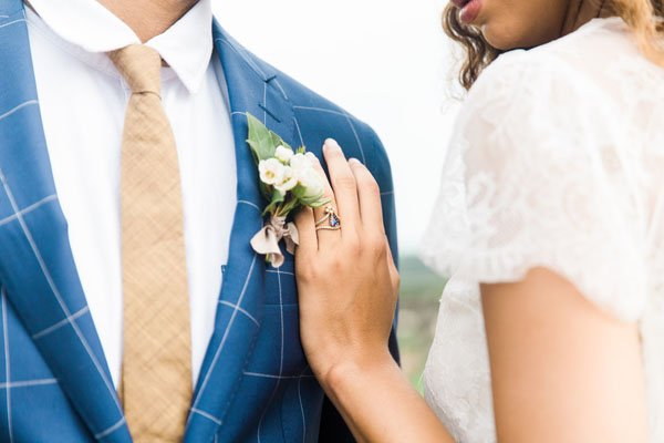 real-wedding-debbie-neff-photography-wedspiration-025