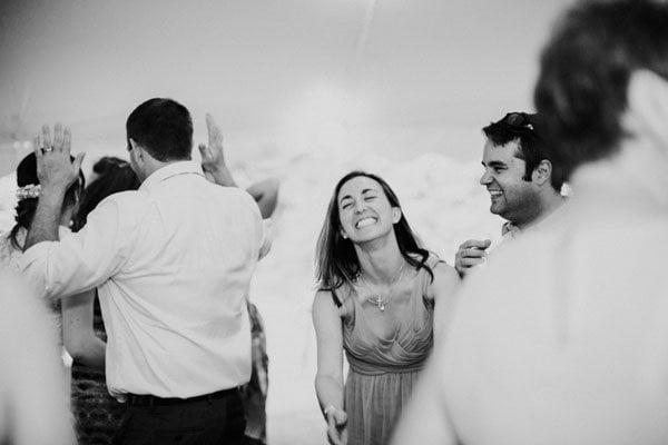 real-wedding-maine-tinker-backyard-002