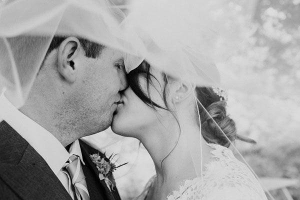 real-wedding-maine-tinker-backyard-004