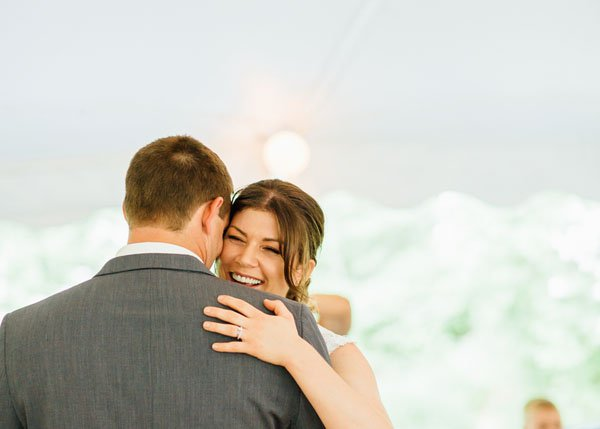 real-wedding-maine-tinker-backyard-006