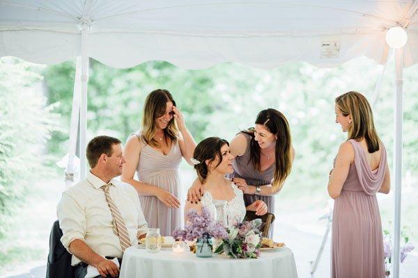 real-wedding-maine-tinker-backyard-011