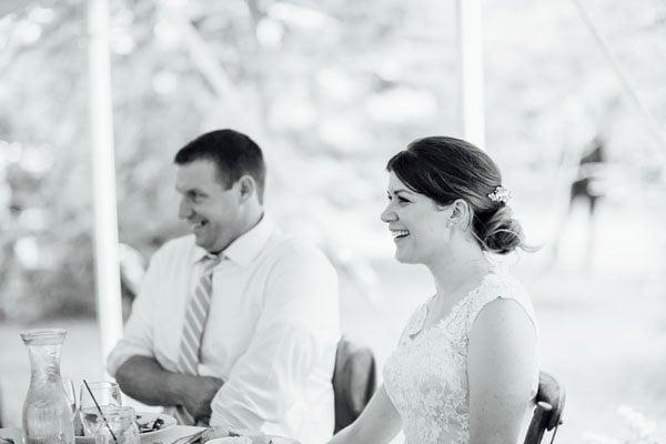 real-wedding-maine-tinker-backyard-015