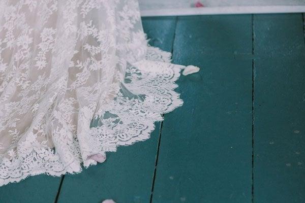real-wedding-maine-tinker-backyard-018