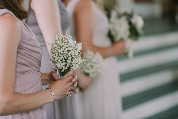 real-wedding-maine-tinker-backyard-019
