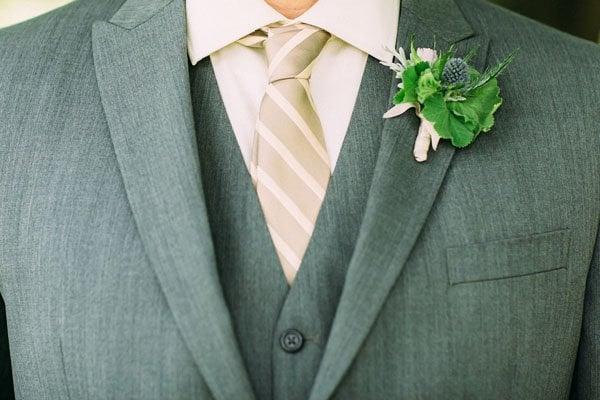 real-wedding-maine-tinker-backyard-020