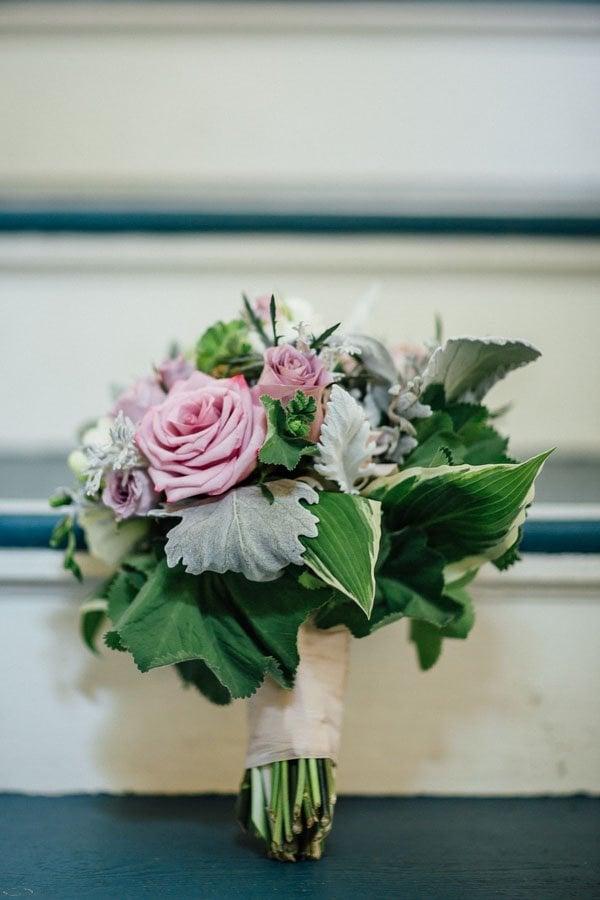 real-wedding-maine-tinker-backyard-024