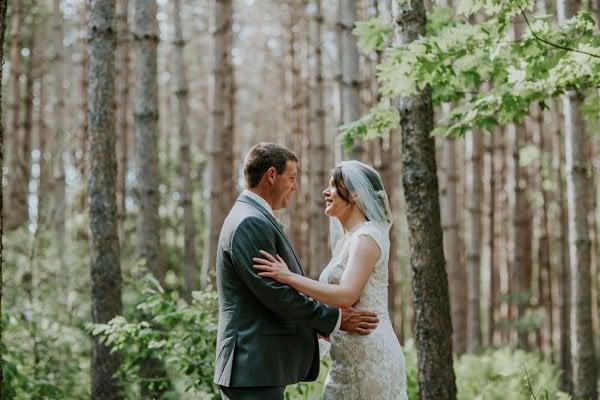 real-wedding-maine-tinker-backyard-025