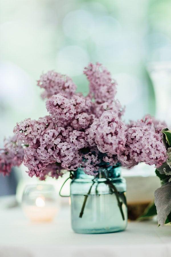 real-wedding-maine-tinker-backyard-027