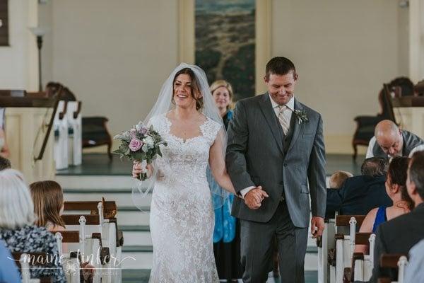 real-wedding-maine-tinker-backyard-028