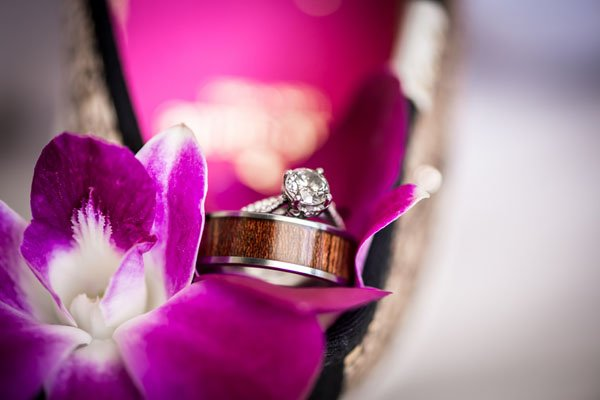 real-wedding-reflecting-grace-photography-004