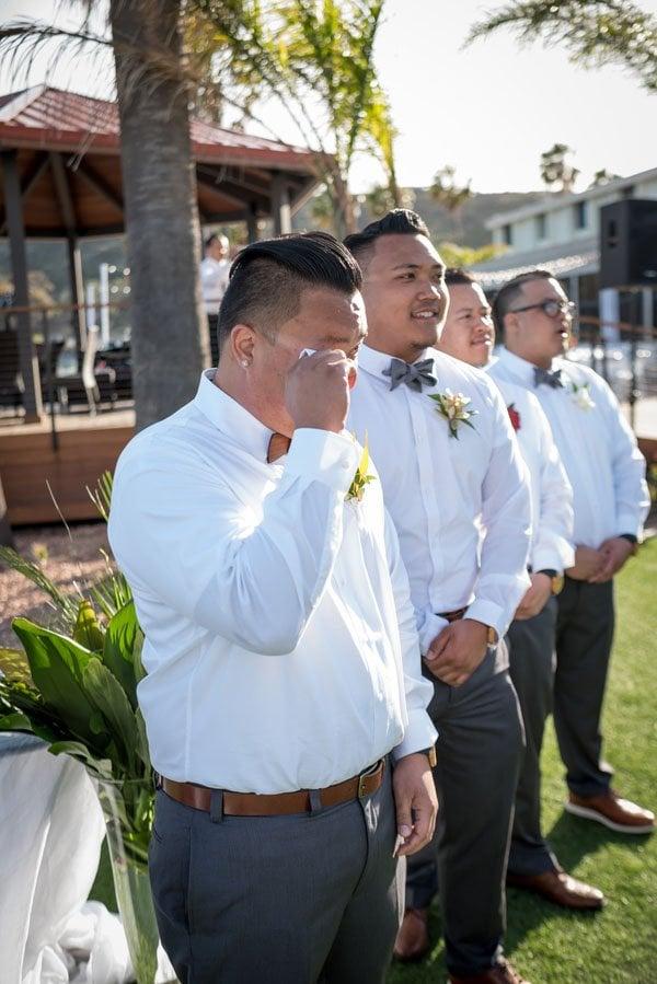 real-wedding-reflecting-grace-photography-005