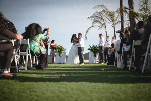 real-wedding-reflecting-grace-photography-006